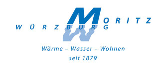 Moritz-Logo-Mit-Uz-20201